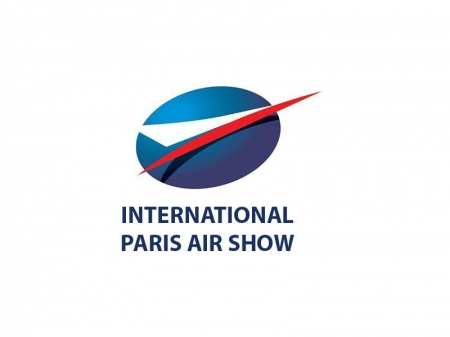 new illustration SPACEBEL at the 53rd Edition of the International Paris Air Show