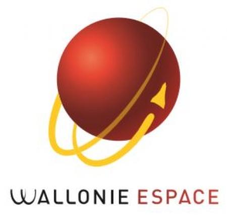 new illustration SPACEBEL Chairing Wallonie Espace