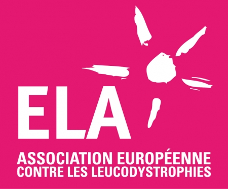 new illustration All Behind Our SPACEBEL Teams at the Upcoming ELA Jogging in Liège