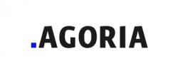 member illustration AGORIA