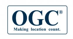 member illustration OGC