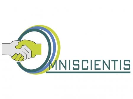 new illustration SPACEBEL Serving European Citizens to Optimize Odour Annoyance Management with OMNISCIENTIS