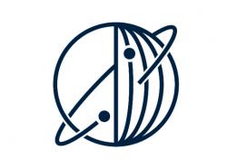 member illustration BELGOSPACE