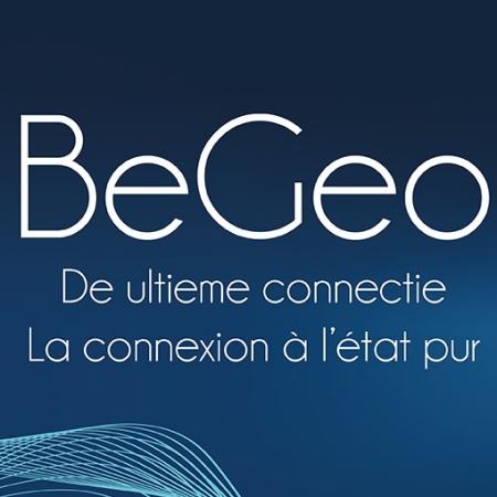 new illustration BeGeo 2021
