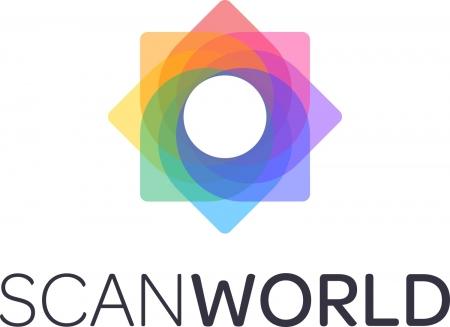 new illustration ScanWorld, a SPACEBEL Star in the Hyperspectral Imaging Firmament